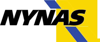 NYNAS2